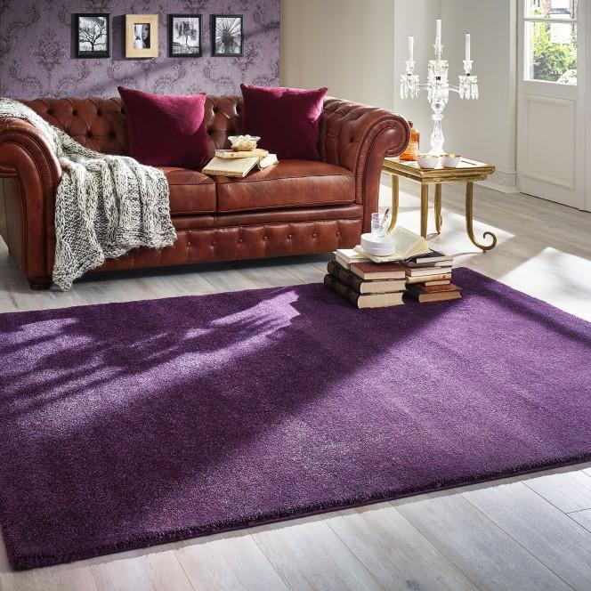 Heritage-Uniteppich-lila-purple-mil1.jpg