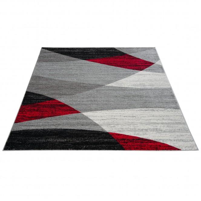 Filomena-DesignerTeppich-Grau-Rot-160x230-fper.jpg