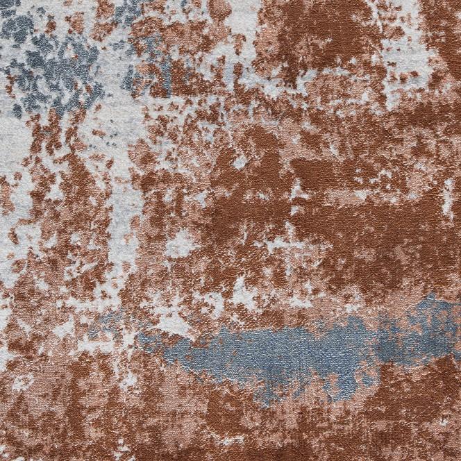 Meerson-DesignerTeppich-braun-Dunkelrot-lup.jpg