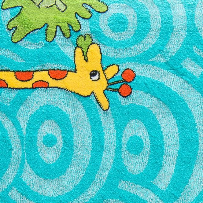 Claso-KinderTeppich-tuerkis-Multicolor_211357-150x225-lup