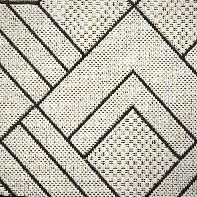 NewDimension-FlachgewebeTeppich-Weiss-Ivory-160x230-lup