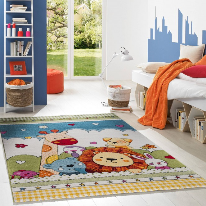 childrensworld-kinderteppich-multicolor-a73-120x170-mil.jpg
