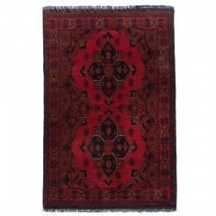 AfghanKhalmandi-rot_900186283-068.jpg