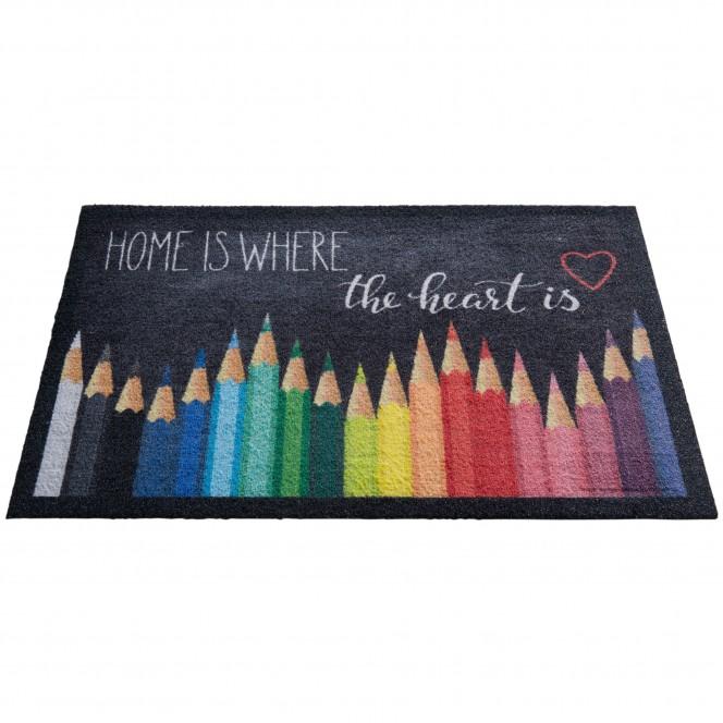 Pencil-Sauberlaufmatte-mehrfarbig-Color-50x70-per.jpg