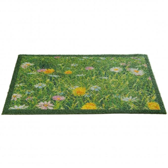 Fashion-Fußmatte-gruen-GrassfieldMulti-50x80-fper