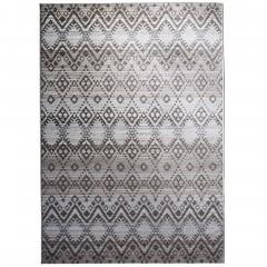 Oregon-Flachgewebeteppich-beige-sand-160x230-pla.jpg