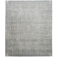 Lucito-DesignerTeppich-Grau-Veneziasilver-250x300-pla