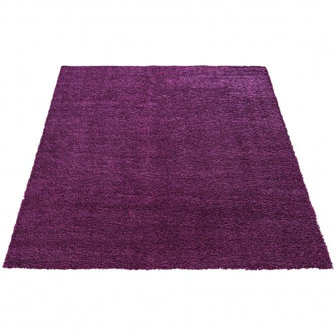 Pleasure-UniTeppich-Lila-Purple-160x230-per.jpg