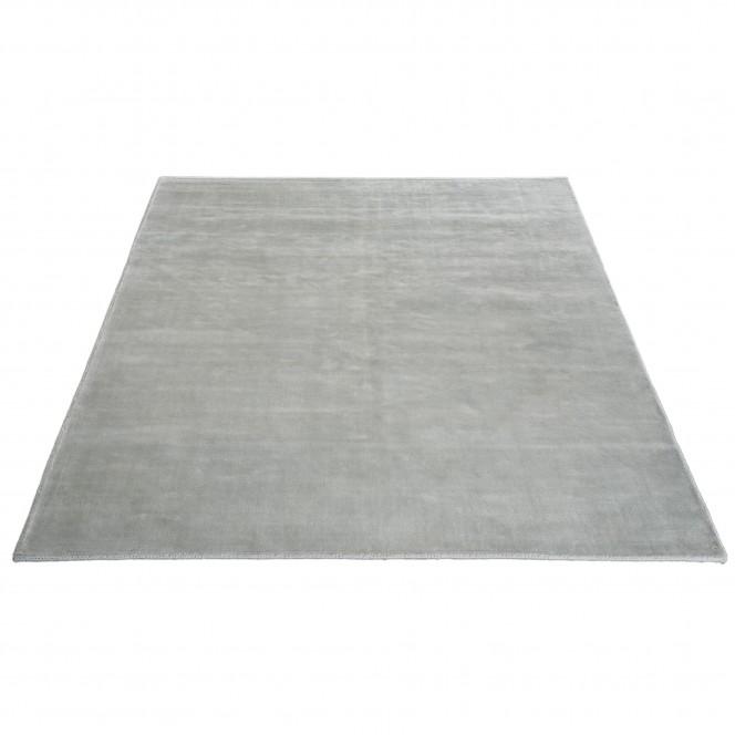 Morino-UniTeppich-Hellgrau-Silver-200x300-fper