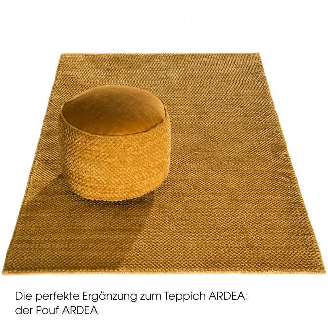 Ardea-Flachgewebeteppich-gelb-mustard-120x180-fper2.jpg