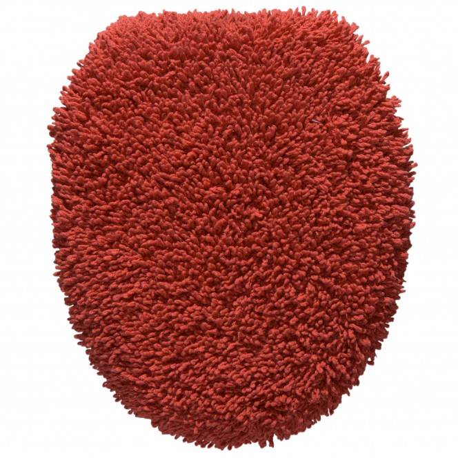 CottonBeach-Badematte-rot-rubin-WC-Deckel.jpg