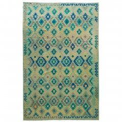 AfghanischerKelim-mehrfarbig_900193527-050.jpg
