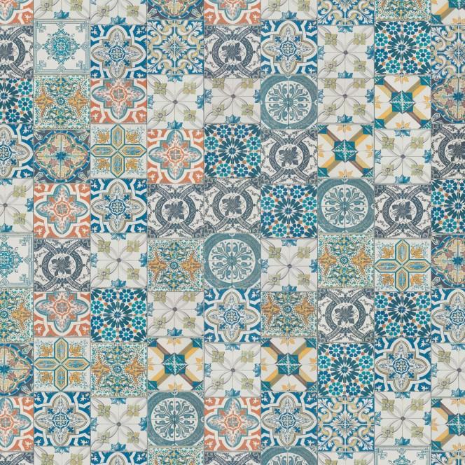Ornamento-Laminat-blau-SomerhalderBlauGelb6230-lup2.jpg