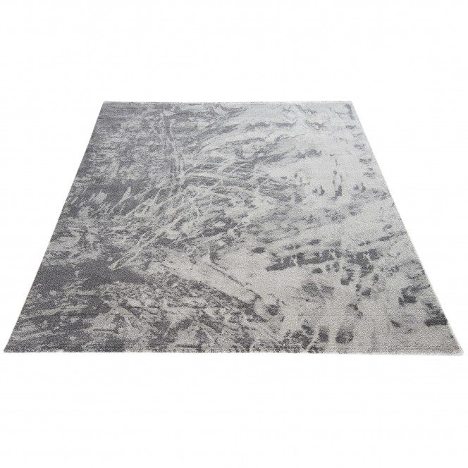 Cassat-Designerteppich-Grau-160x230-per.jpg
