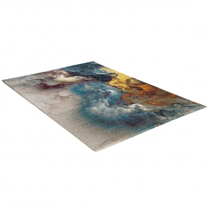 evolution-designerteppich-multicolor-helios-160x230-sper.jpg
