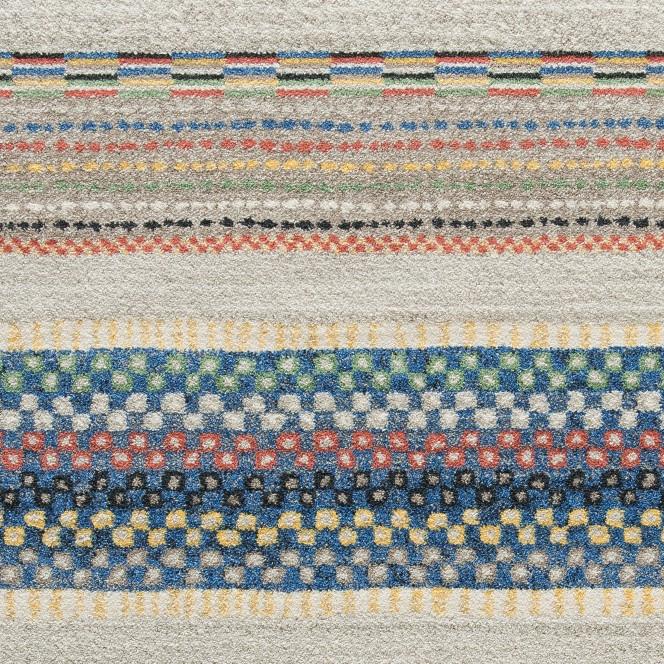 Cigoli-DesignerTeppich-mehrfarbig-Multicolor-160x230-lup