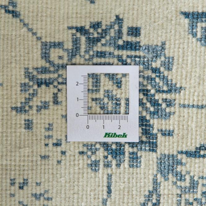NewKashan-creme_100179819-072_ruk.jpg