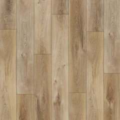 Montana-VinylPlanke-NatureOak-lup