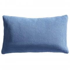 Hygge-Sofakissen-blau-aquamarine-30x50-pla.jpg