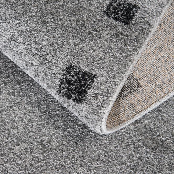 juanborder-designerteppich-grau-grau-80x300-wel.jpg
