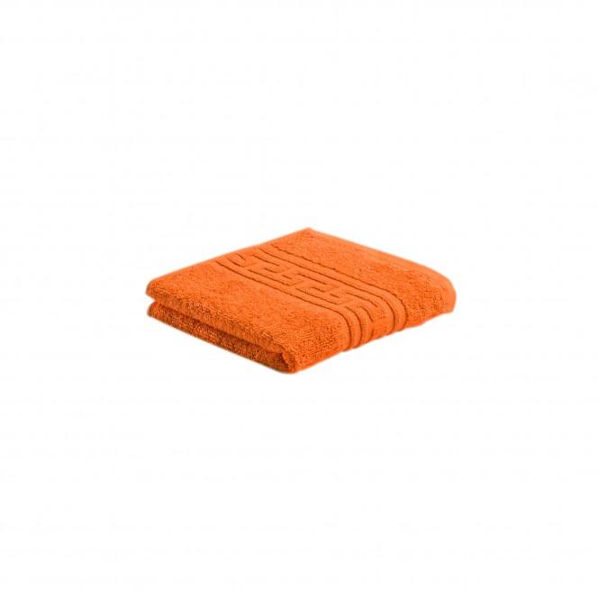 RecifeRoyal-Gaestetuch-orange-kupfer-30x50-per.jpg