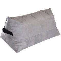 Leather-Pouf-Silber-SilverOak-55x90-per1.jpg