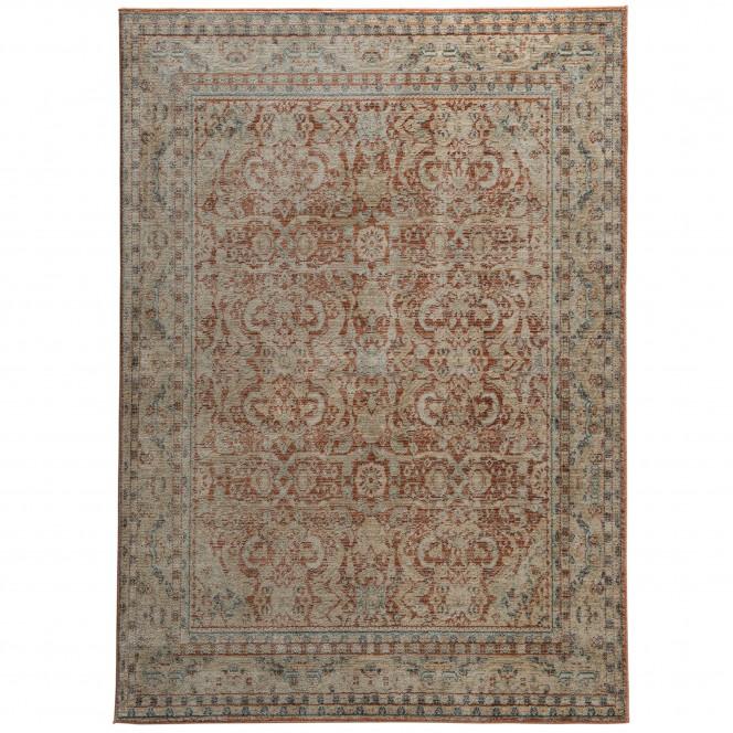 Bonheur-Vintageteppich-rot-ziegelrot.jpg