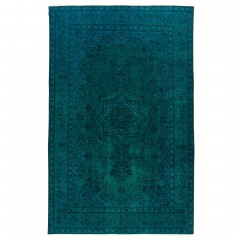 TaebrizFullcolor-blau_900231637-050.jpg