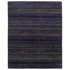 ContemporaryGabbeh-blau_900269338-073
