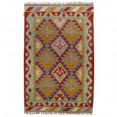 AfghanischerKelim-mehrfarbig_900193618-075.jpg