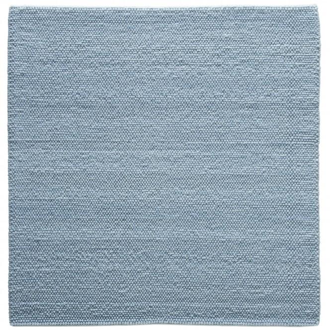 Malmby-Handwebteppich-hellblau-Skyblue-200x200-pla
