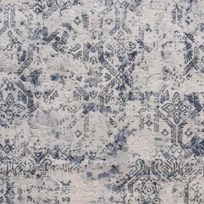 Claremont-Designerteppich-mehrfarbig-silber206269-lup.jpg