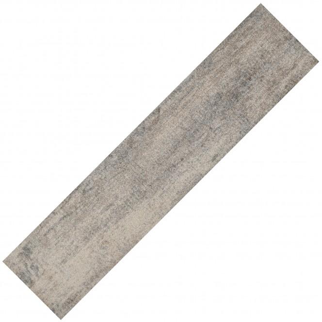 Scandic-Teppichbodendielen-beige-pinewhite39-pla.jpg