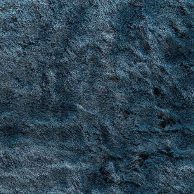 Fiaera-Kunstfellteppich-blau-midnightblue-lup3
