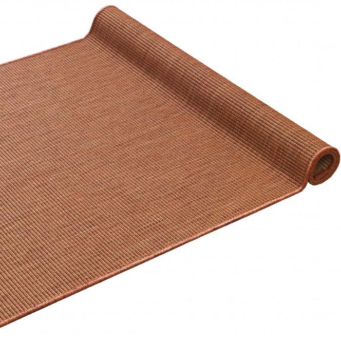 Basic-Lauefer-orange-copper-terra-rol.jpg