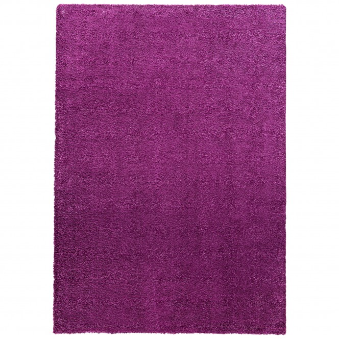 Pleasure-Designerteppich-lila-purple-160x230-pla.jpg