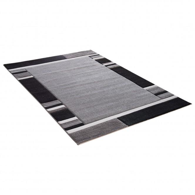 lucia-designerteppich-grau-grau-160x230-sper.jpg