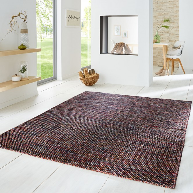 Kurula-Handwebteppich-mehrfarbig-200x300-mil.jpg