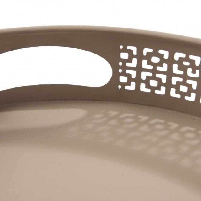 Madleen-Tablett-Beige-35x35x5-lup