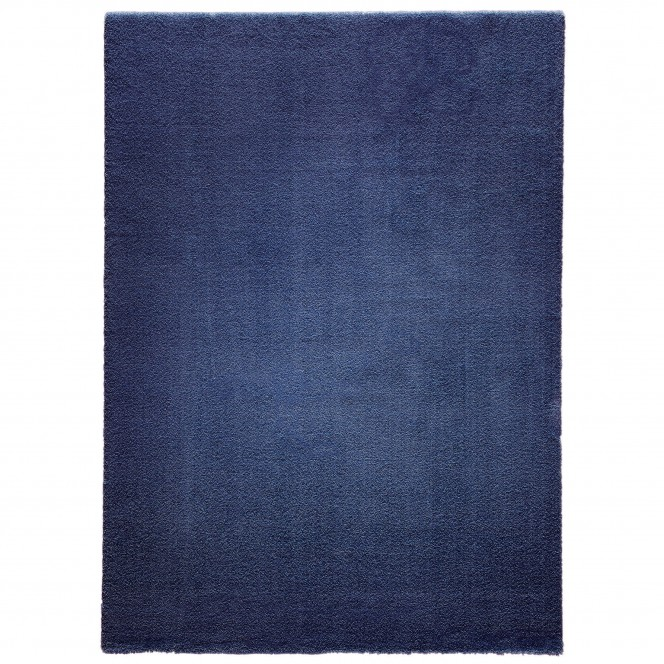 Touch-UniTeppich-blau-Dunkelblau-160x230-pla