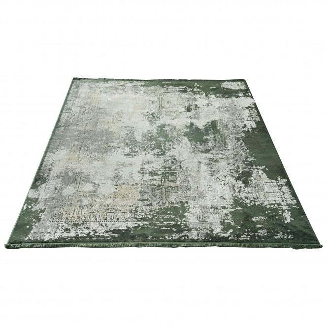 Giano-Vintageteppich-gruen-Moosachat-160x230-fper