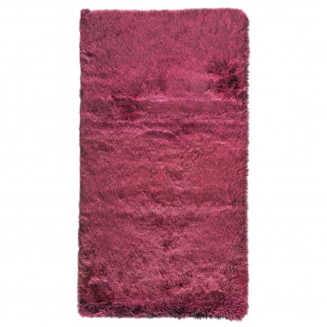 Fiaera-Kunstfellteppich-lila-fuchsia-80x150-pla