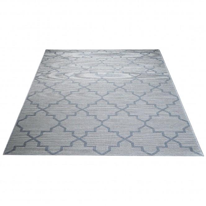 Vitale-OutdoorTeppich-Grau-Silber-160x230-per.jpg