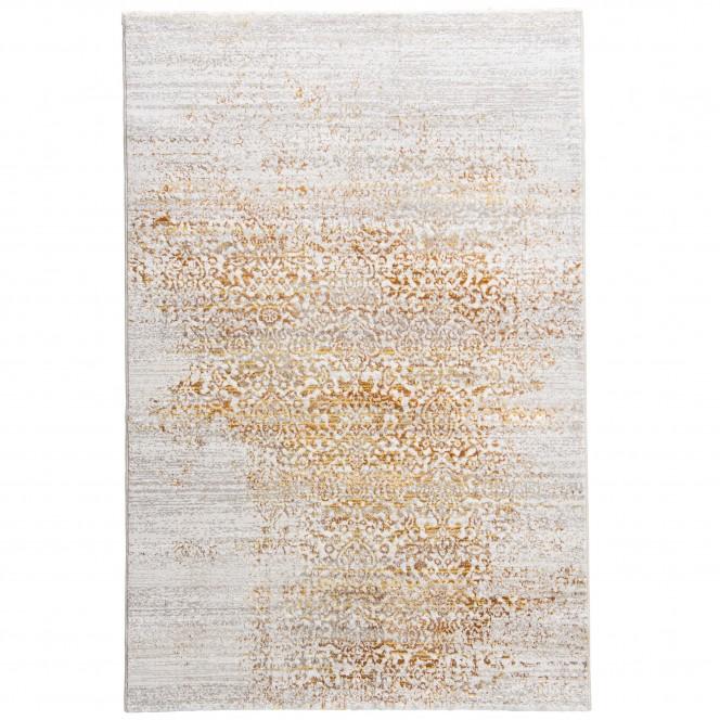 Palais-moderner-Teppich-gold.jpg