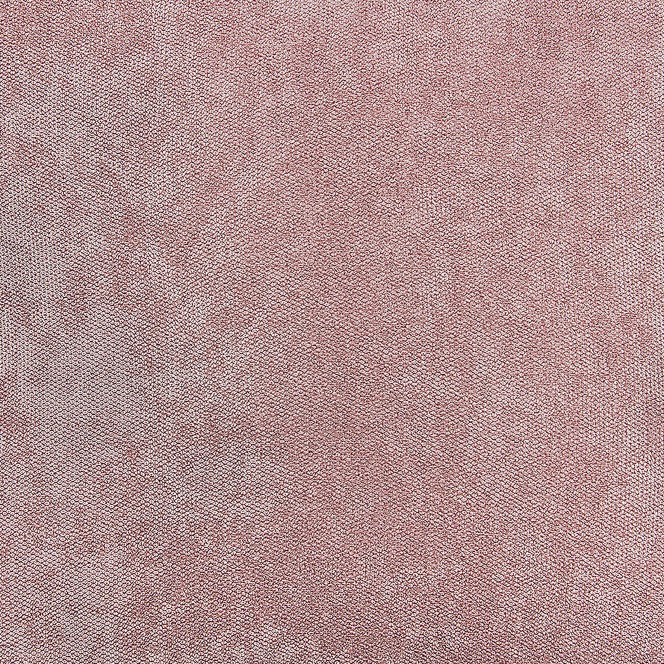 Muri-Sofakissen-rose-lup.jpg