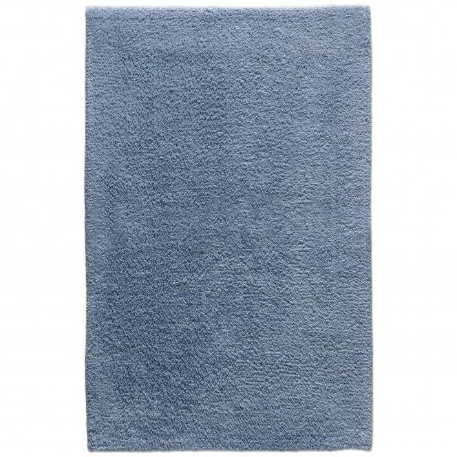 Bogo-Badematte-blau-Taubenblau-50x80-pla