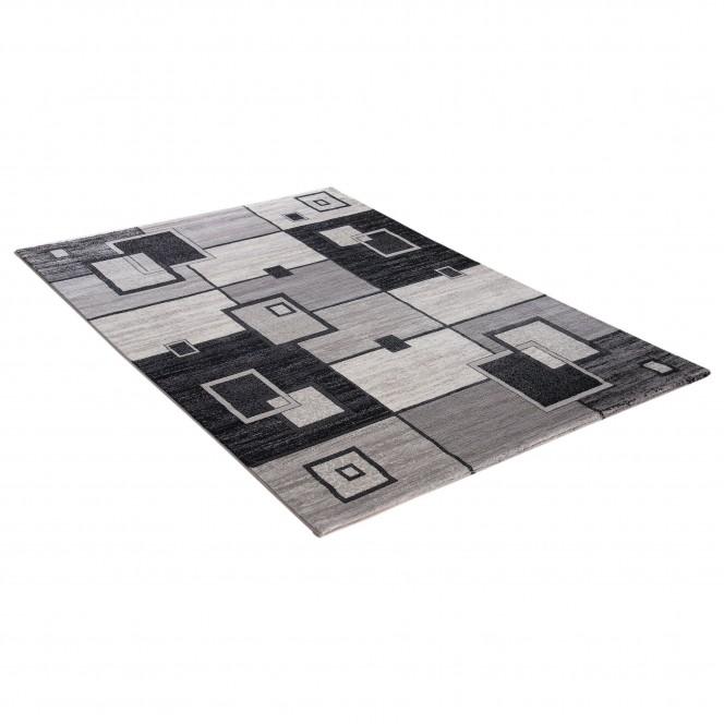 bento-designerteppich-grau-grau-160x230-sper.jpg