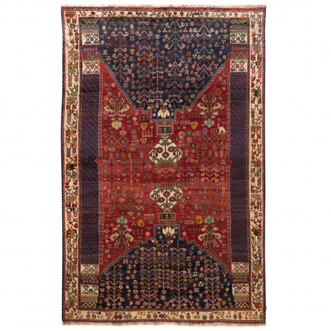 Shiraz-rot_900251003-070