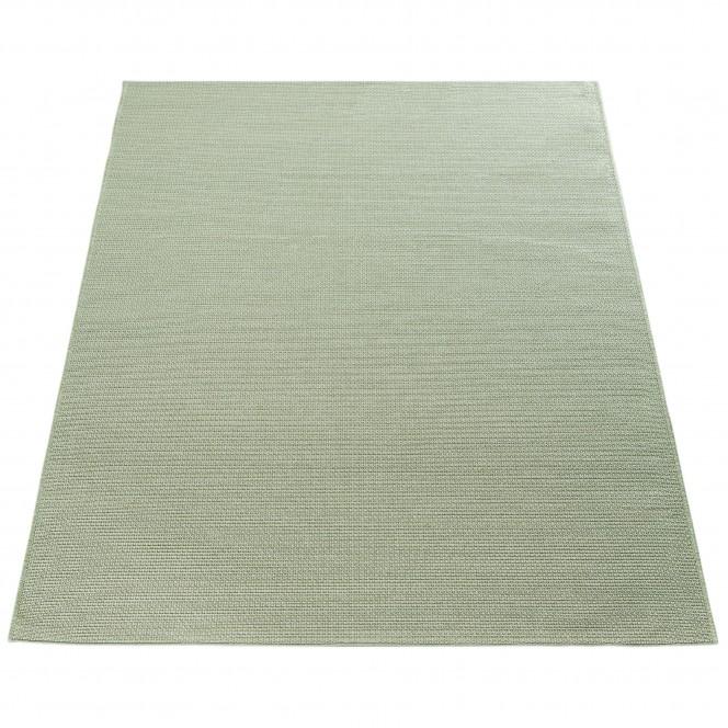Indiana-Flachgewebeteppich-gruen-lemon-170x240-per.jpg