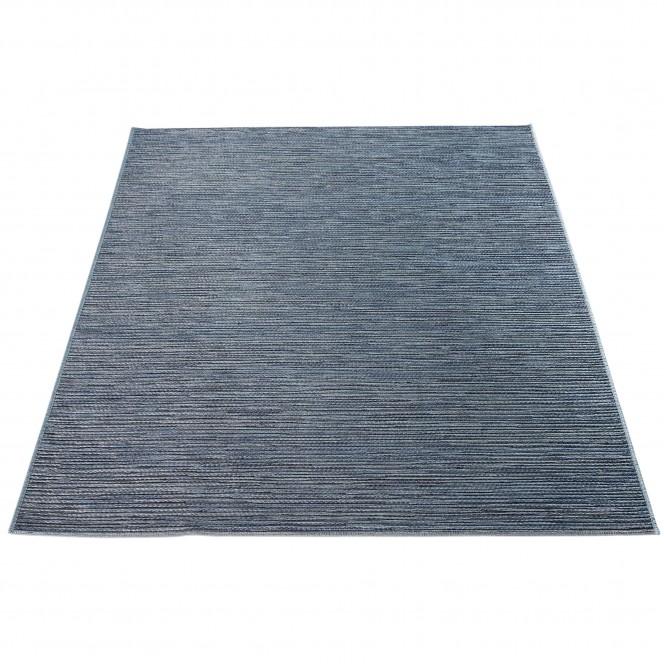 Hampton-FlachgewebeTeppich-Blau-Aqua-160x230-per.jpg